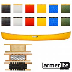 armerlite_canoes_brooks_15_overview-1.jpg