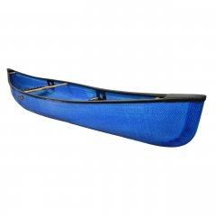 armerlite_canoes_brooks_15_vinylsuellrand_2_gurtbandsitze_blau_perspective-1.jpg