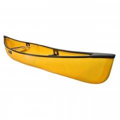 armerlite_canoes_brooks_15_vinylsuellrand_2_gurtbandsitze_gelb_perspective-1.jpg