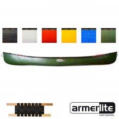 armerlite_canoes_brooks_15_adventure_overview-1.jpg