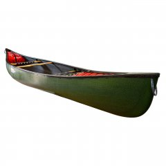 armerlite_canoes_brooks_15_vinylsuellrand_2_gurtbandsitze_adv_gruen_perspective-1.jpg