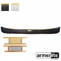 armerlite_canoes_brooks_15_helium_overview-1.jpg