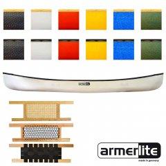 armerlite_canoes_brooks_16_overview-1.jpg