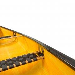 armerlite_canoes_brooks_16_vinylsuellrand_2_gurtbandsitze_gelb_detail-2.jpg