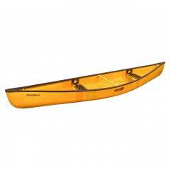 armerlite_canoes_brooks_16_vinylsuellrand_2_gurtbandsitze_gelb_perspective-1.jpg