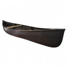 armerlite_canoes_brooks_16_vinylsuellrand_2_gurtbandsitze_schwarz_perspectiv.jpg