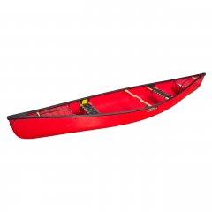 armerlite_canoes_brooks_16_vinylsuellrand_2_gurtbandsitze_adv_rot_perspective-1.jpg