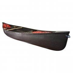 armerlite_canoes_brooks_16_vinylsuellrand_2_gurtbandsitze_adv_schwarz_perspective-1.jpg
