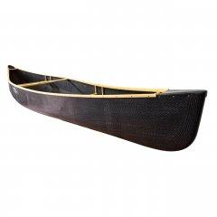 armerlite_canoes_brooks_16_helium_holzsuellrand_2_schnursitze_schwarz_perspective-1.jpg