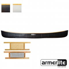 armerlite_canoes_brooks_16_helium_overview-1.jpg