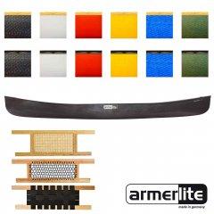 armerlite_canoes_brooks_17_overview-1.jpg
