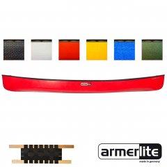 armerlite_canoes_brooks_175_overview-1.jpg