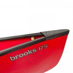 armerlite_canoes_brooks_175_vinylsuellrand_2_gurtbandsitze_rot_detail-1.jpg