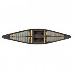 armerlite_canoes_homes_inklusive_outfitting_schwarz_top-1.jpg