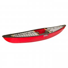 armerlite_canoes_mood_inklusive_outfitting_rot_perspective-1.jpg
