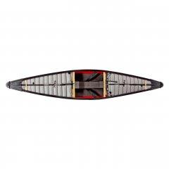 armerlite_canoes_mood_inklusive_outfitting_rot_top-1.jpg