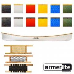 armerlite_canoes_skyliner_16_overview-1.jpg
