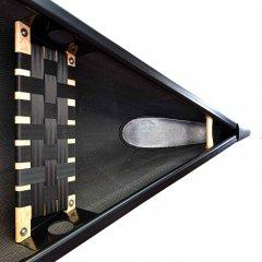 armerlite_canoes_skyliner_17_vinylsuellrand_2_gurtbandsitze_schwarz_detail-1.jpg