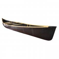 armerlite_canoes_skyliner_17_helium_holzsuellrand_2_flechtsitze_schwarz_perspective-1.jpg