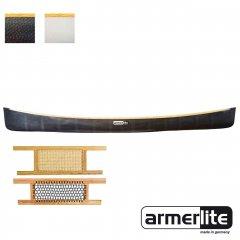 armerlite_canoes_skyliner_17_helium_overview-1.jpg
